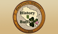 clark county historical society logo
