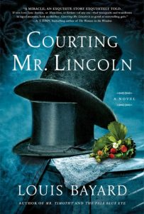 FIC Courting Mr. Lincoln