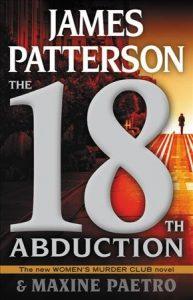 FIC Eighteenth abduction