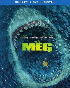 KATHY Meg dvd