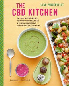 NF CBD Kitchen