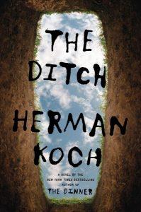 FIC Ditch