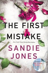 FIC First mistake