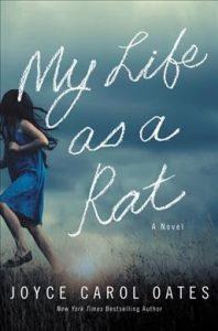FIC My life as a rat