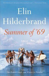 FIC Summer of '69