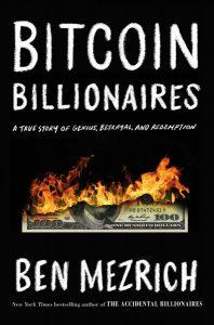 NF Bitcon billionaires