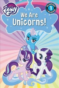 RDR We are Unicorns
