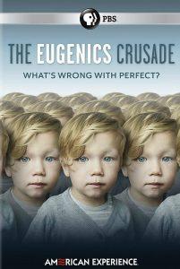 LEANNE Eugenics crusade