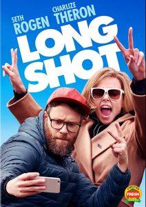 DVD Long Shot