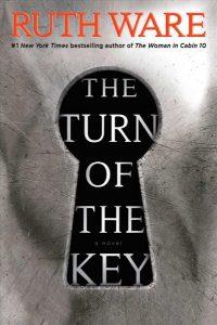 FIC Turn of the key