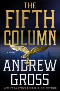 FIC Fifth column