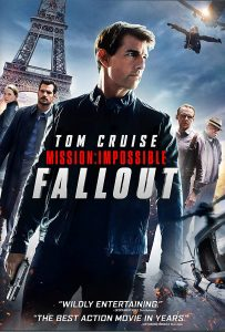 LEANNE Mission Impossible Fallout