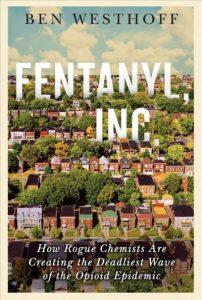 NF Fentanyl inc.