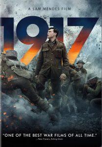 DVD 1917