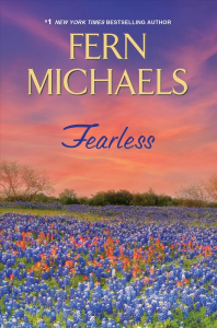 FIC Fearless