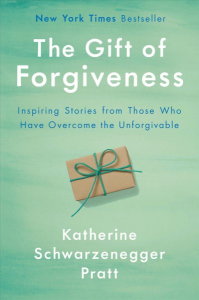 NF The gift of forgiveness
