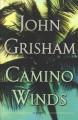 FIC Camino Winds