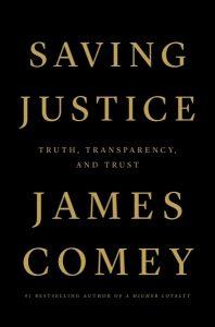 NF Saving justice