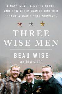 NF Three wise men