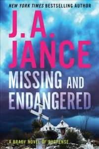 FIC Missing and endangered