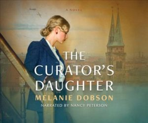 BKCD Curator's Daughter